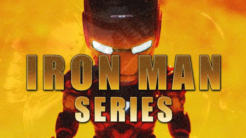 【映画】MCUを牽引してきた「アイアンマン」全3部作のあらすじとおすすめ10選を徹底解説