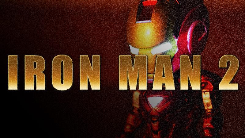 【映画】おすすめ「アイアンマン2」のネタバレ有あらすじ・キャスト・トリビア・感想・評価・レビューなど徹底解説