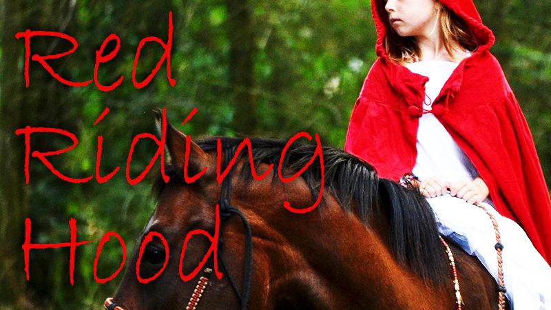 【映画】「赤ずきん Red Riding Hood」のあらすじ・キャスト・感想・評価・レビューなど徹底解説