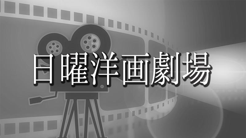 【映画】管理人が選ぶ「日曜洋画劇場と言えばこの映画!」名作10作品と全放送リスト一覧を一挙ご紹介