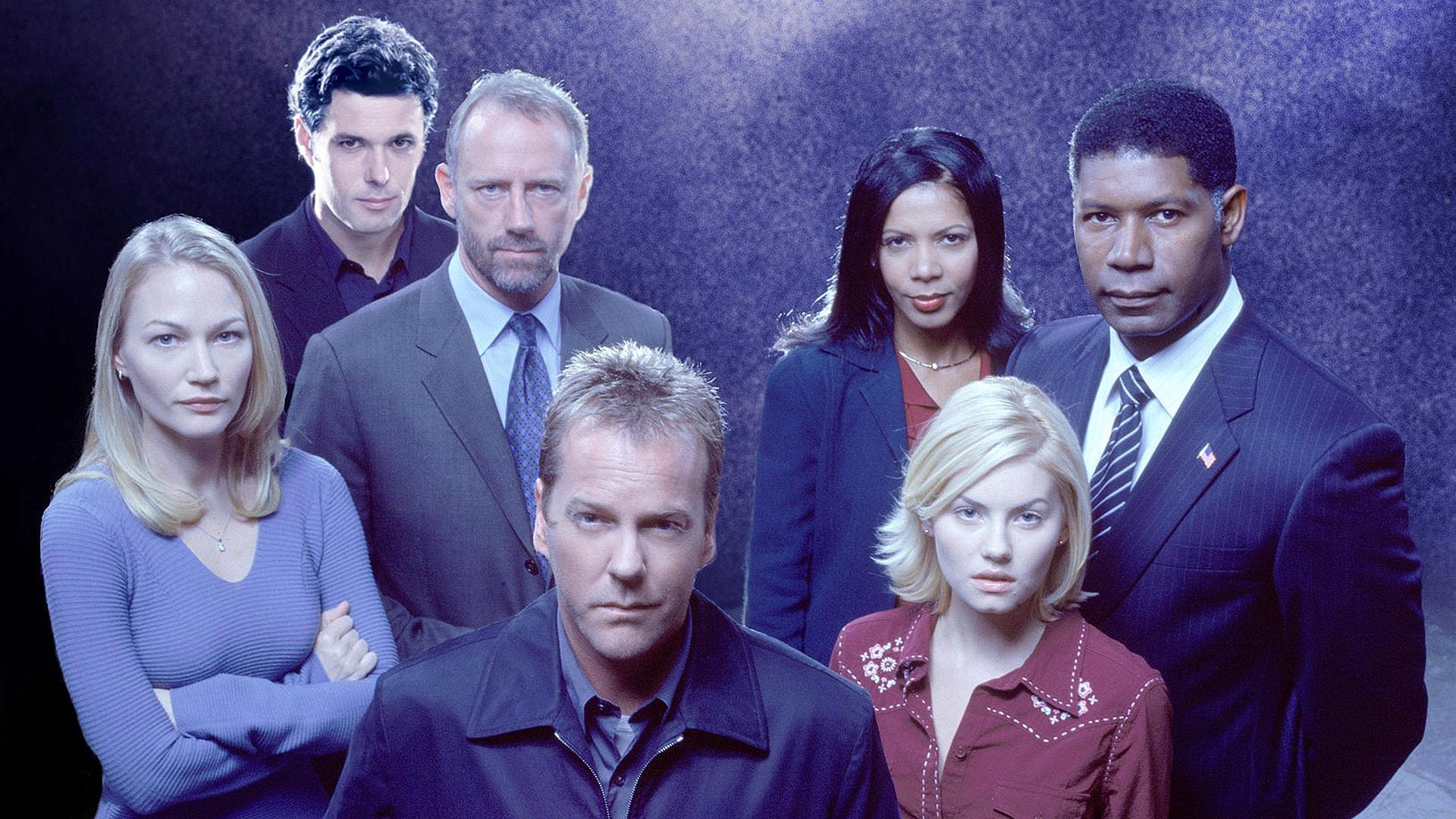 シーズン2(2002-2003)