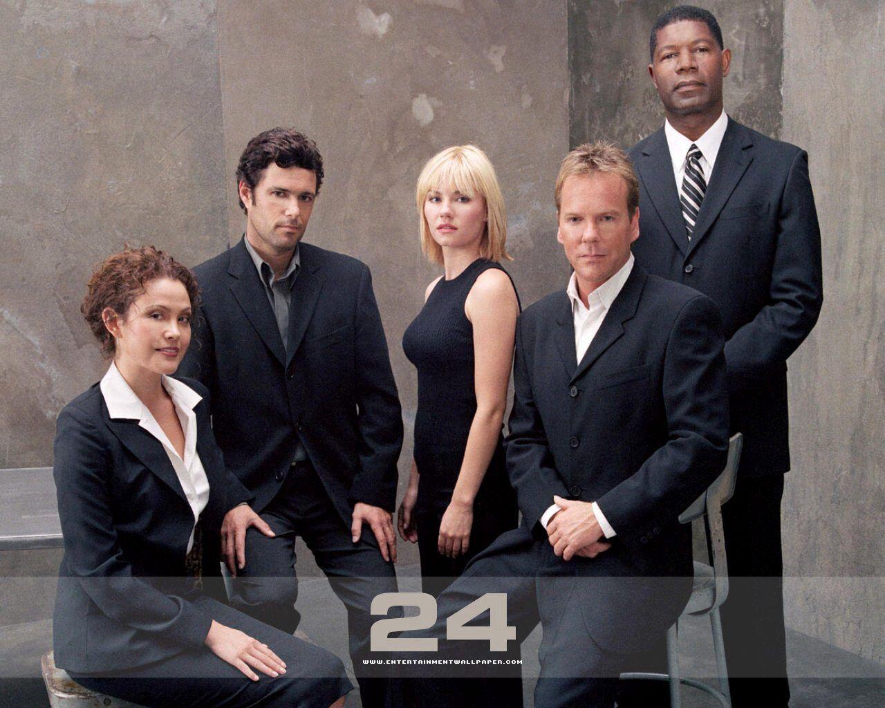 シーズン4(2005)