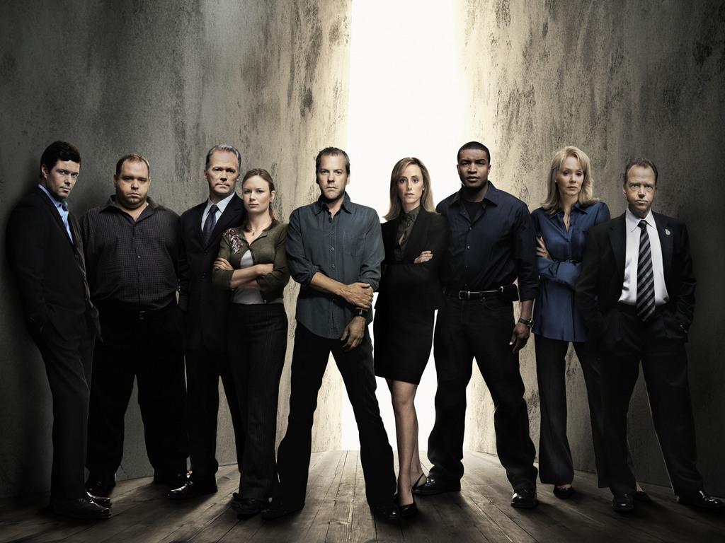 シーズン5(2006)