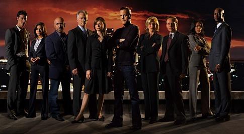 シーズン6(2007)